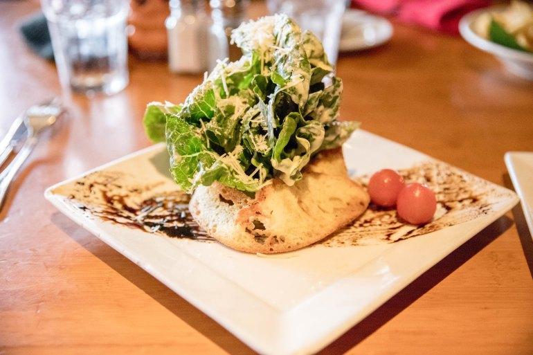 Best Lunch Restaurants Waikiki Beach