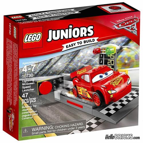 LEGO_10730-1