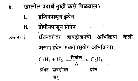 maharastra-board-class-10-solutions-science-technology-amazing-world-carbon-compounds-71