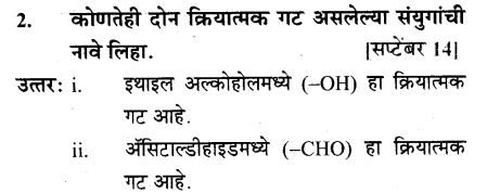 maharastra-board-class-10-solutions-science-technology-amazing-world-carbon-compounds-62