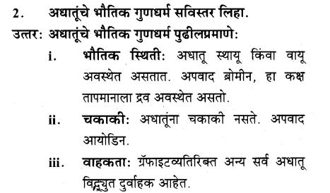 maharastra-board-class-10-solutions-science-technology-understanding-metals-non-metals-24