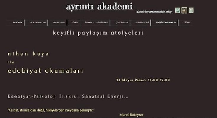 ayrinti-akademi