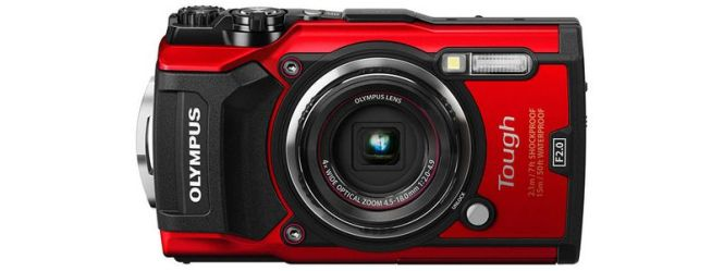 ZPR-OLYMPUS-TG-5-FRONT-RED-600