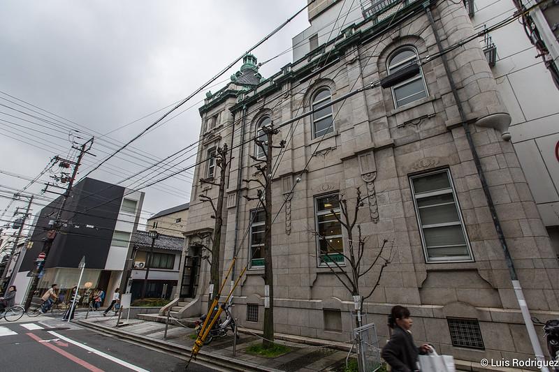 Arquitectura-Meiji-Kioto-91