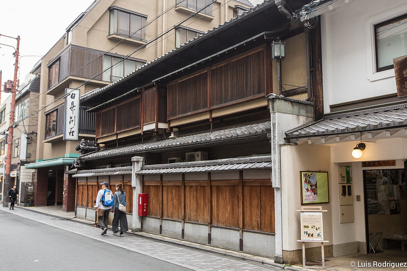 Arquitectura-Meiji-Kioto-106