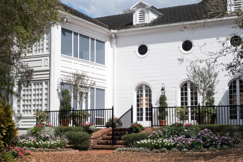 selby-botanical-gardens-back-doors