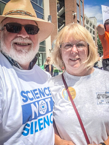 March for Science-61