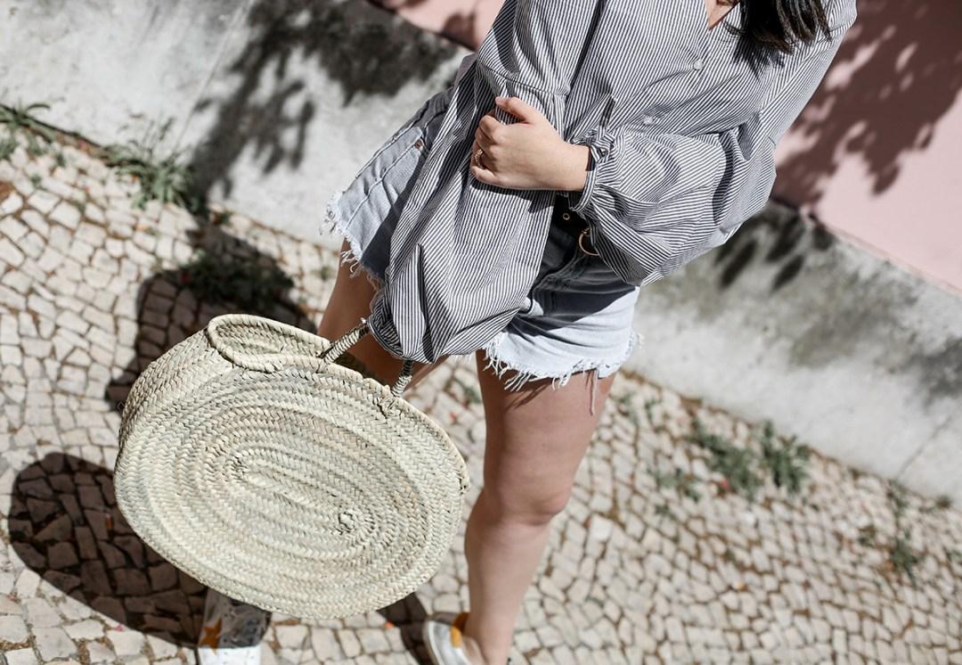 bershka-look-levis-short-basket-bag-myblueberrynightsblog2