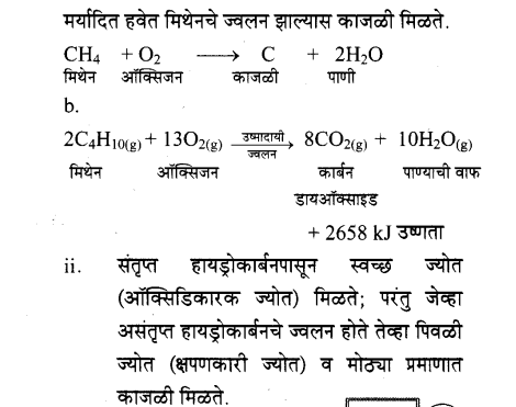 maharastra-board-class-10-solutions-science-technology-amazing-world-carbon-compounds-44