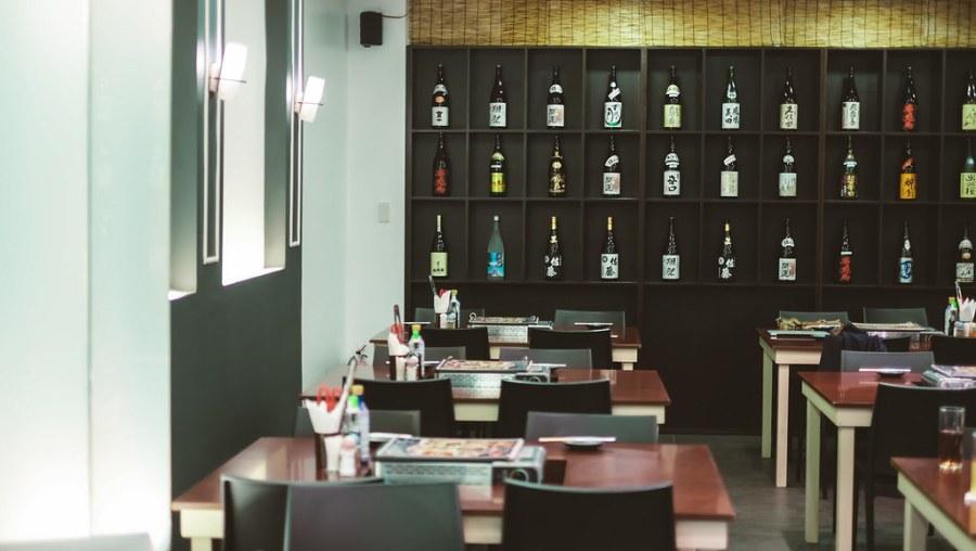Isaribi Japanese Restaurant Tomas Morato (31 of 46)