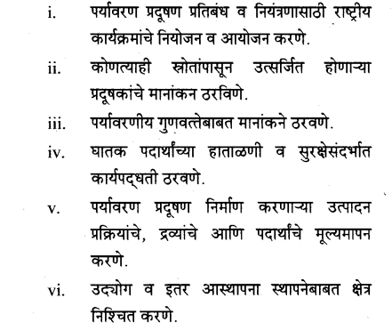 maharastra-board-class-10-solutions-science-technology-striving-better-environment-part-2-25