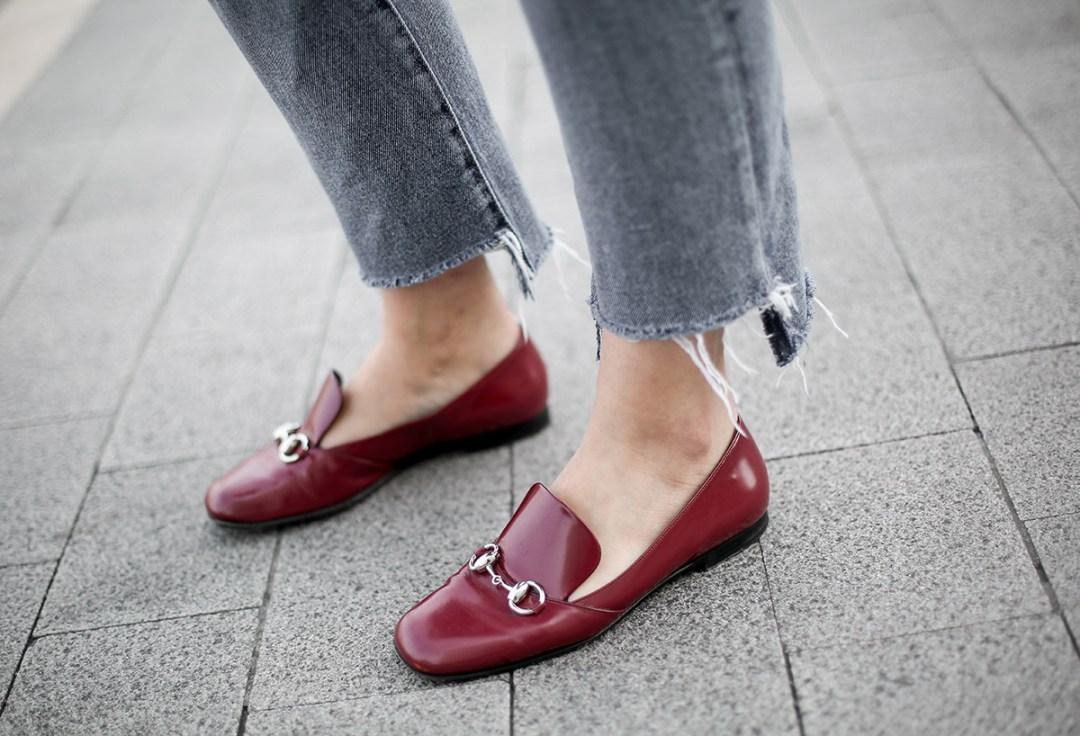 denim-total-look-levis-girl-vintage-gucci-horsebit-shoes-dionysus-bag2