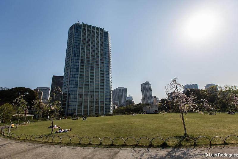 Zojiji-Shiba-Park-14