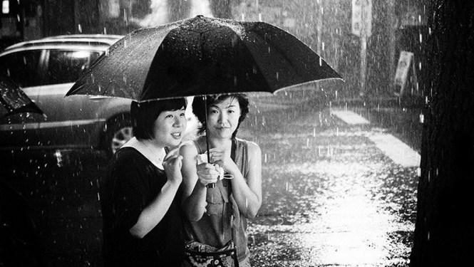 4-together-in-the-rain_eric-kim