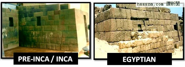 19Egyptian-inca-buildings-parallel