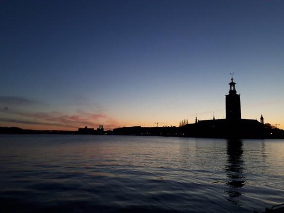 Stockholm lenteweekend moederdag (2)