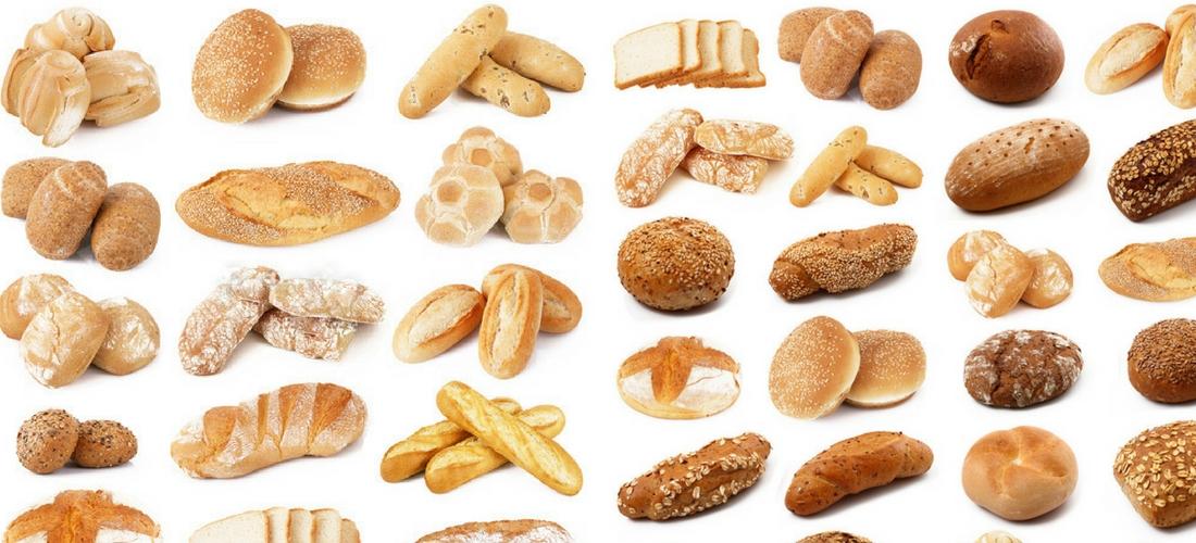 tipos-pães-itália
