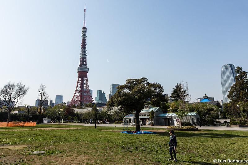 Zojiji-Shiba-Park-2