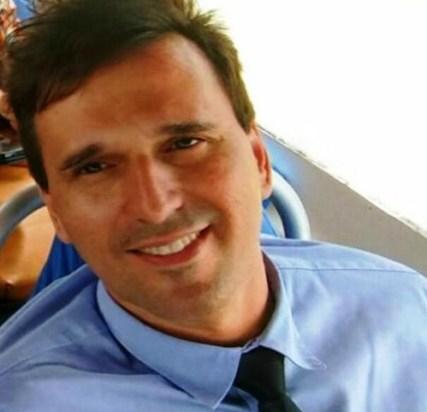 Ministério Público abre inquérito para investigar cartório em Alenquer, Adleer Sirotheau, promotor de justiça