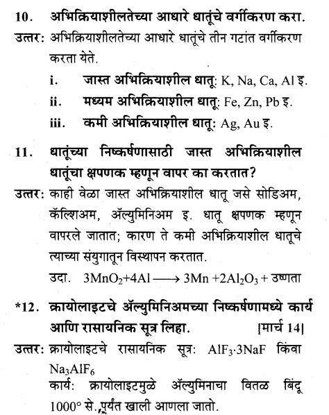 maharastra-board-class-10-solutions-science-technology-understanding-metals-non-metals-13
