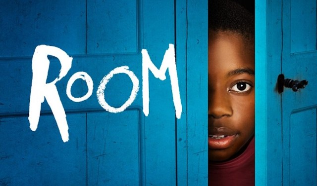 Theatre review of Room at Theatre Royal Stratford East