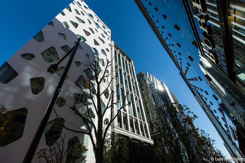 Arquitectura-Tokio-37