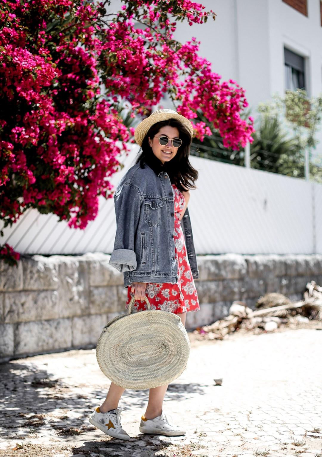 golden-goose-deluxe-brand-red-dress-asos-costa-caparica-spring-summer-myblueberrynightsblog10
