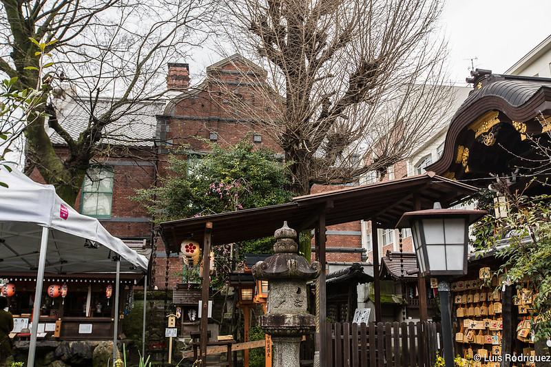 Arquitectura-Meiji-Kioto-51