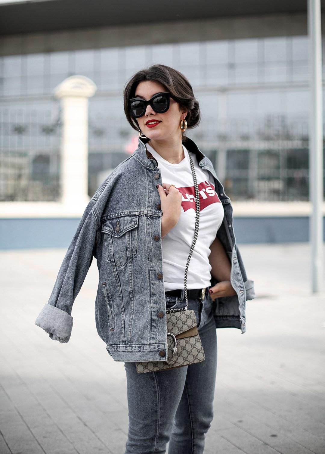 denim-total-look-levis-girl-vintage-gucci-horsebit-shoes-dionysus-bag11