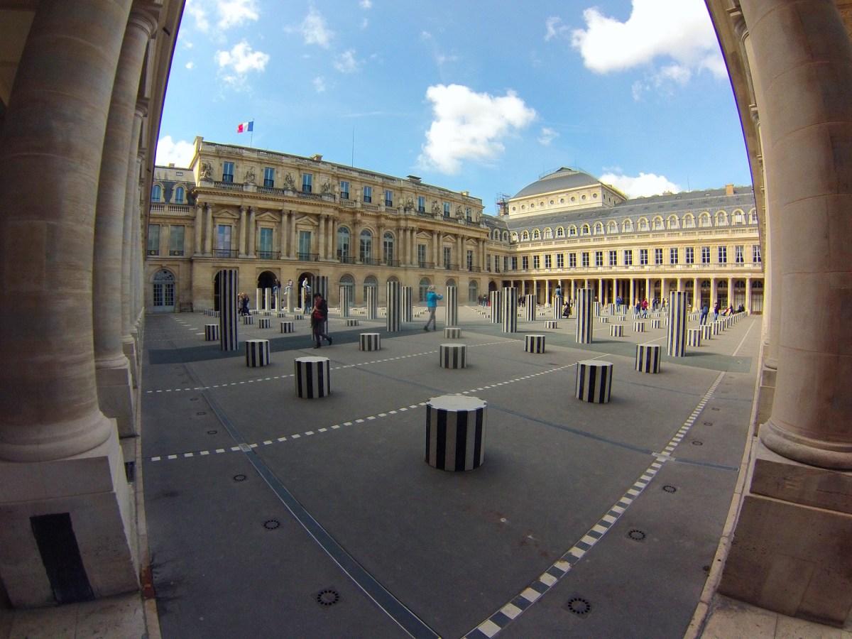 Viajar a Paris con Perro - Travel to Paris with dog viajar a paris con perro Viajar a Paris con perro 34560002116 4f6efa120d o