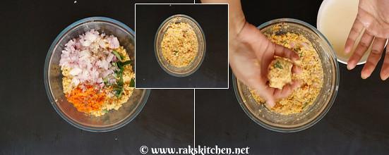 paruppu-vadai-recipe-4