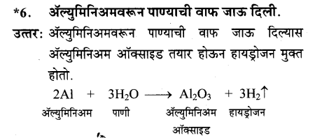 maharastra-board-class-10-solutions-science-technology-understanding-metals-non-metals-59