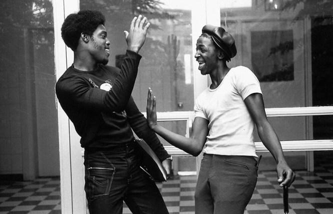 1970s-youth-photography-joseph-szabo-80-591da6c6aaa07__880