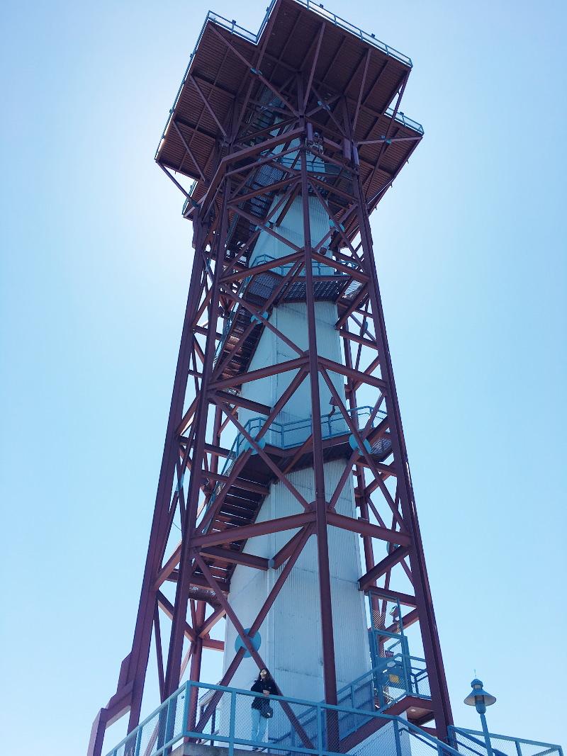 port-of-erie-bicentennial-tower-13