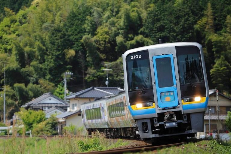 Class 2000