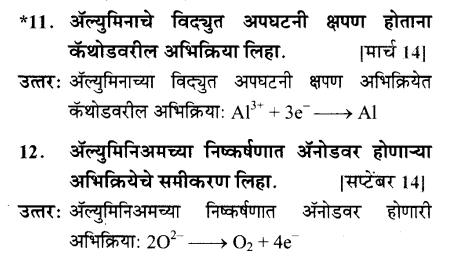 maharastra-board-class-10-solutions-science-technology-understanding-metals-non-metals-5