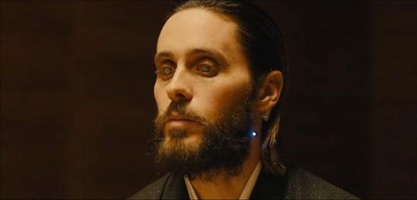 Blade Runner 2049 - Jared Leto