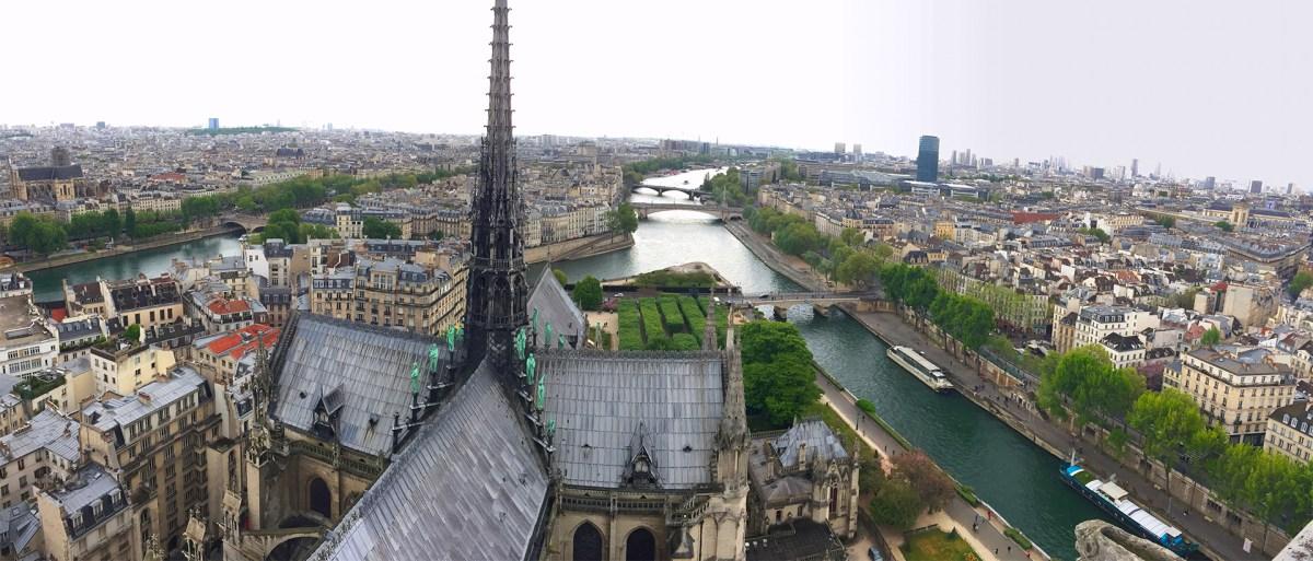 Viajar a Paris con Perro - Travel to Paris with dog viajar a paris con perro Viajar a Paris con perro 34215582910 d38e58e95e o