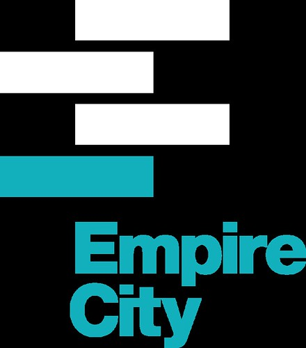 empire-city