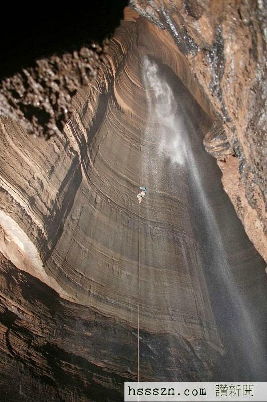 krubera-cave-81