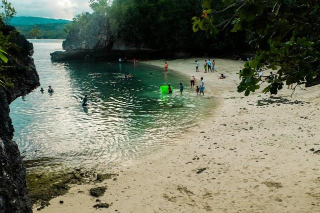 Siquijor Island (25)