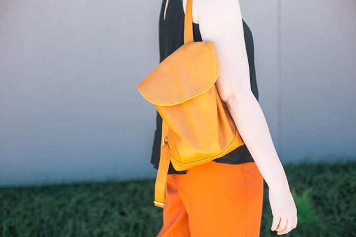 austin fashion blogger writes like a girl old navy culottes17