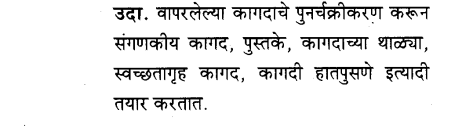 maharastra-board-class-10-solutions-science-technology-striving-better-environment-part-2-31