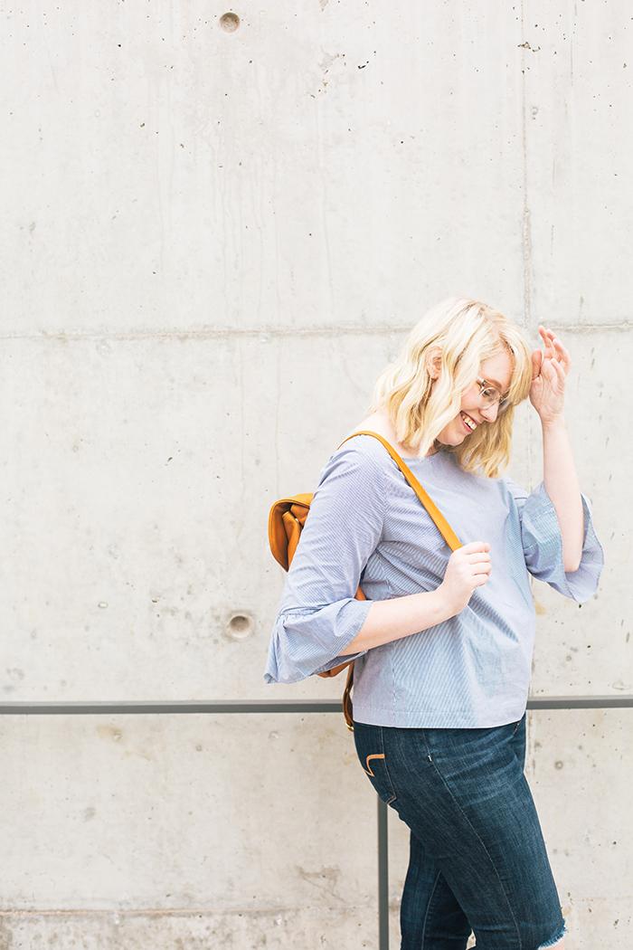 austin style blogger writes like a girl esperos backpack18
