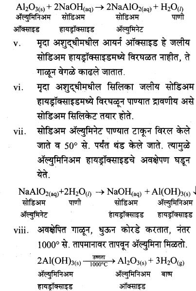 maharastra-board-class-10-solutions-science-technology-understanding-metals-non-metals-32