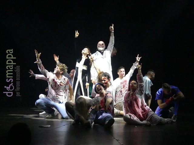 20170430 Psychiatric Circus