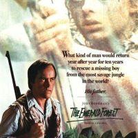 A Floresta Esmeralda (1985)