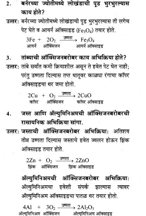 maharastra-board-class-10-solutions-science-technology-understanding-metals-non-metals-8