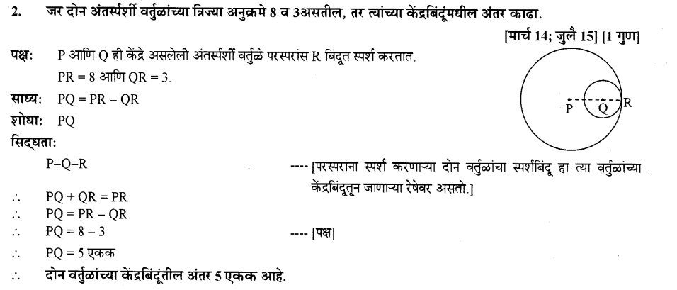 maharastra-board-class-10-solutions-for-geometry-Circles-ex-2-2-3
