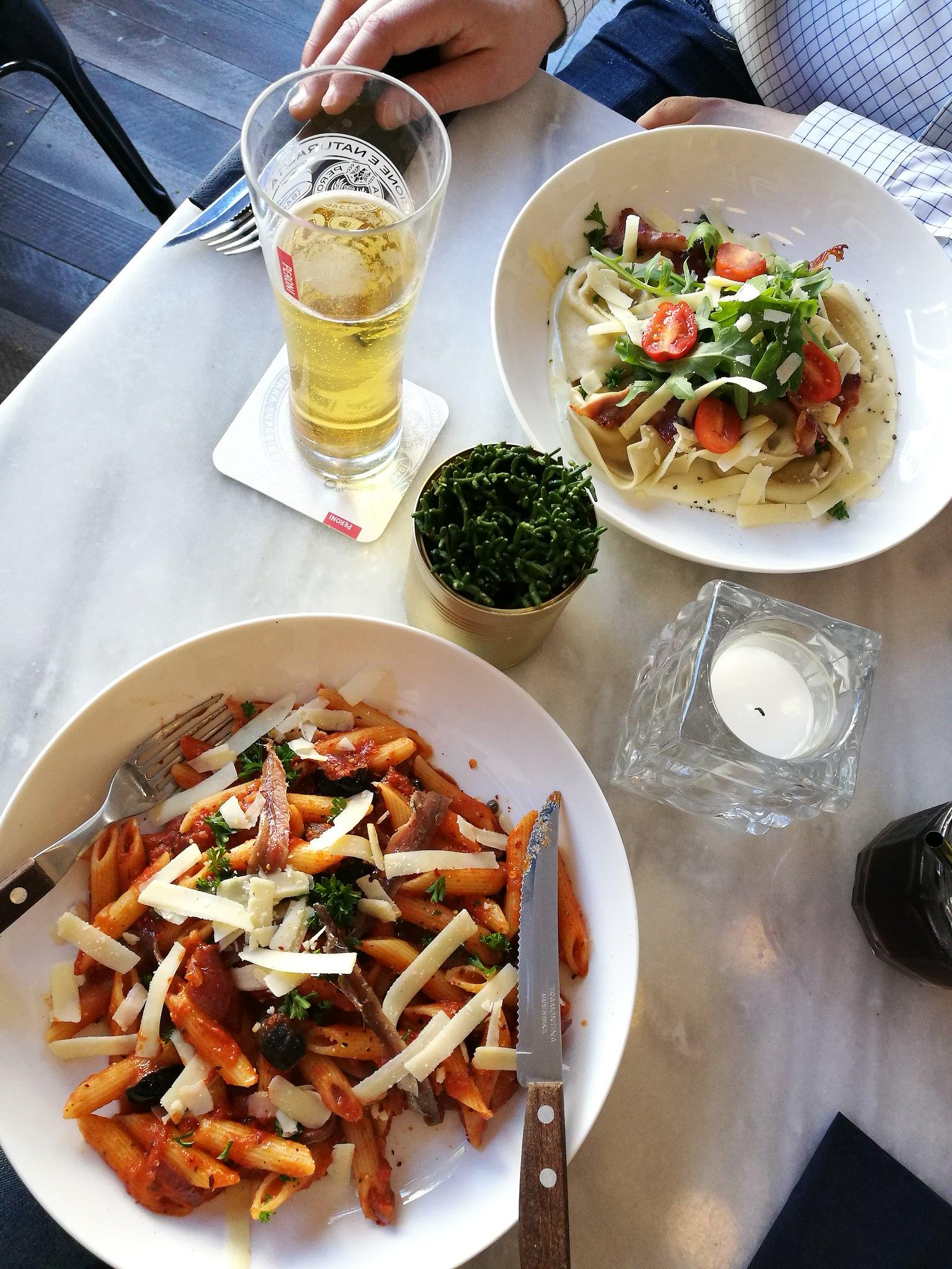 italialainen_ruoka_leiden